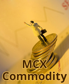 MCX-Commodity-Live-Charts